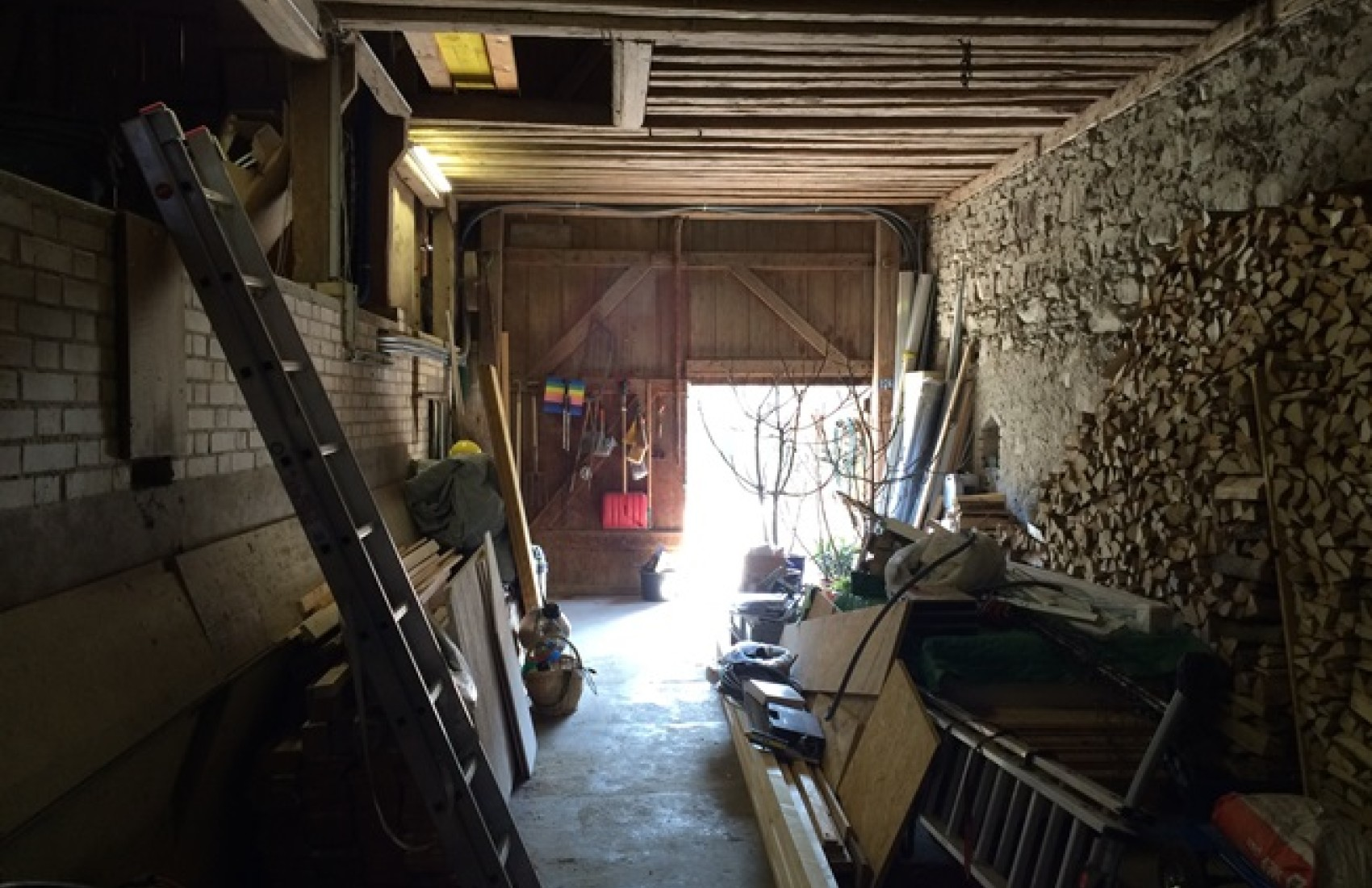 umbau renovation sanierung r timann hoch tiefbau ag baugesch ft hochbau tiefbau. Black Bedroom Furniture Sets. Home Design Ideas