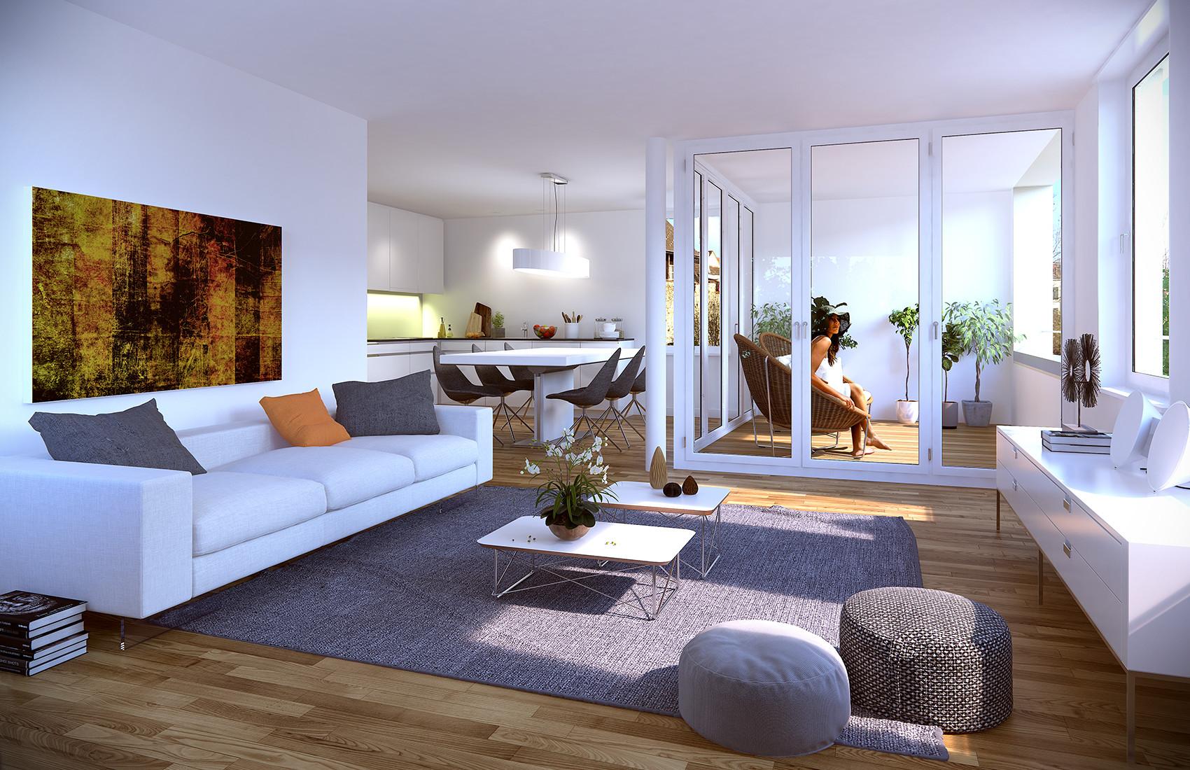 zu verkaufen r timann hoch tiefbau ag baugesch ft. Black Bedroom Furniture Sets. Home Design Ideas